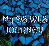 My DS Journey WLS Blog